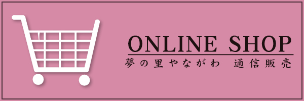 ONLINESHOP_banner002
